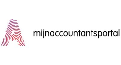 Mijnaccountantsportal Logo 400x215 01