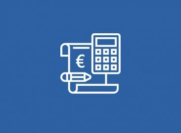 Ic Belastingaangiften