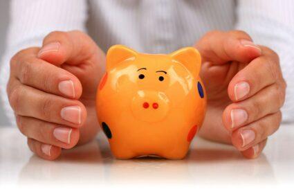 Voorstel Aanpassing Belastingheffing In Box 3 Van Tafel